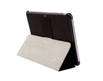 STM skinny Tablet Case Black Samsung Tablet 2