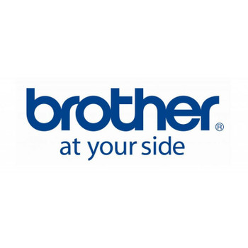 Brother Service exclude A3, A4 InkJet