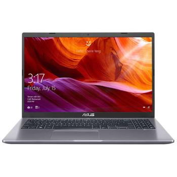 Asus X509JA 15.6' FHD i5-1035G1 8GB 512GB SSD WIN10 PRO HDMI Intel UHD Graphics WIFI BT 1.9kg SLATE GREY W10P Notebook (X509JA-EJ159R)