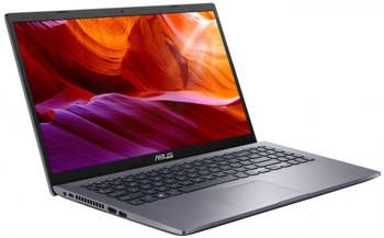Asus X509JB 15.6' HD i5-1035G1 8GB 512GB SSD WIN10 HOME NVIDIA Geforce MX110 2GB Fast Charge 1.90kg W10H Notebook (X509JB-BR167T)