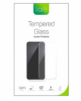 Kore Samsung Galaxy A51 Tempered Glass Screen Protector