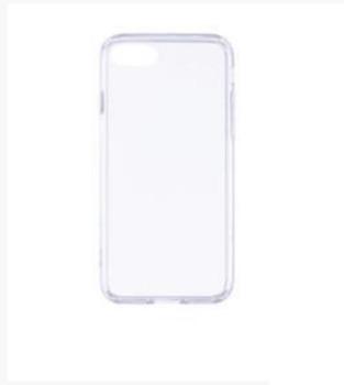 Kore Samsung Galaxy Note20 Hybrid PC & TPU Case- Clear