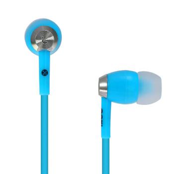 MOKI Hyper Buds - Blue