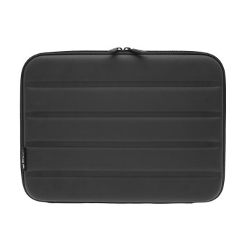 "MOKI Transporter Hard Case Black - Fits up to 13.3"" Laptop"