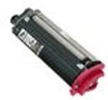 EPSON S050231 Magenta Toner Standard Capacity 2000pg (5%)
