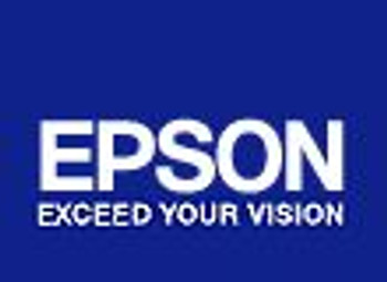 EPSON S050232 Cyan Toner Standard Capacity 2000 pages