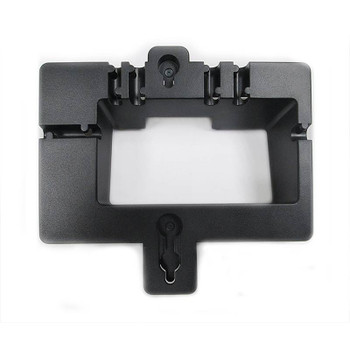 YEALINK Wall Mount Bracket for SIP-T40P/T41P/T41S/T42G/T42S