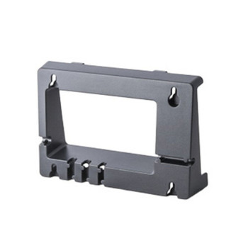 YEALINK Wall mounting bracket for YealinkT46 G/S Phone