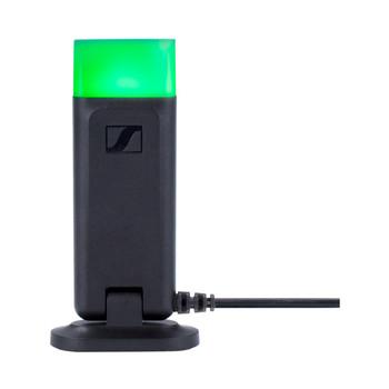 SENNHEISER Busy light 2.5mm jack plug for SDW 5000 DECT series.