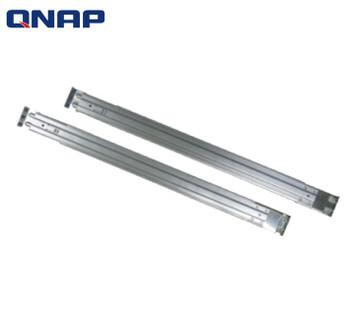 QNAP RAIL-A02-90 Rackmount Rail Kit for TS-EC2480U-RP TVS-EC2480U-SAS-RP