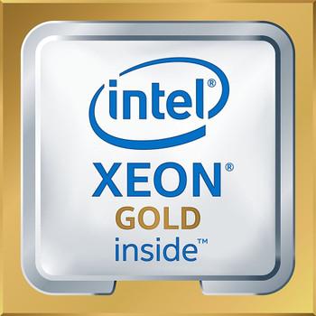 Intel® Xeon® Gold 5218 Processor, 22MB Cache, 2.30 GHz, 16 Core, 32 Threads,  LGA3647, Boxed, 3 Year Warranty