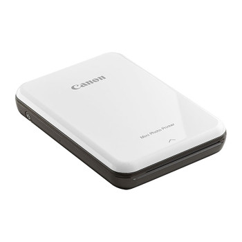 CANON Mini Photo Printer GREY
