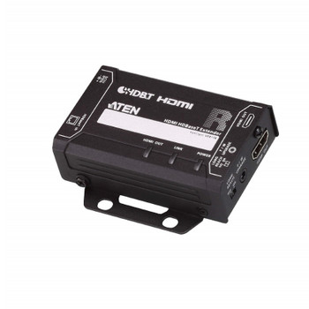 ATEN HDBaseT HDMI Extender (4K@100m) (PROJECT)
