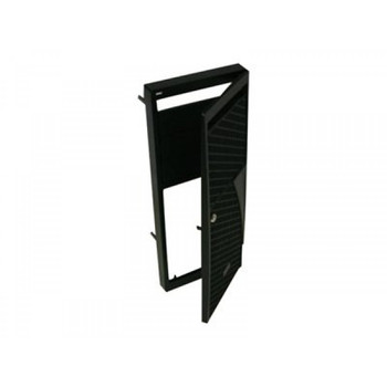 INTEL Front Bezel for P4304 Chassis