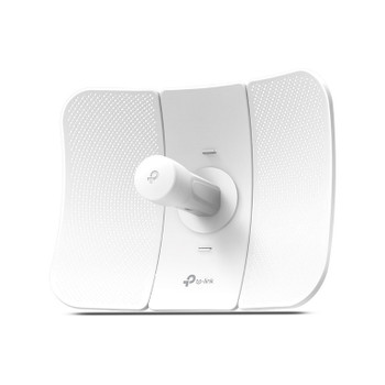 TP-LINK CPE610 5GHz 300Mbps 23dBi Outdoor CPE MIMO antenna Access Point Client Bridge Repeater AP Router AP Client Router Passive PoE Weatherproof