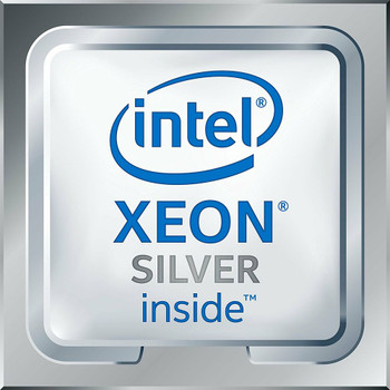 LENOVO Intel Xeon Silver 4210 10C 85W 2.2GHz Processor w/o FAN - SR530/SR570/SR630