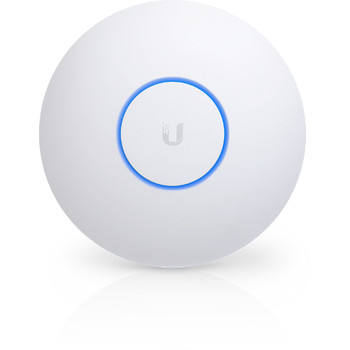 UBIQUITI UniFi Wave 2 Dual Band 802.11ac AP with Security & BLE