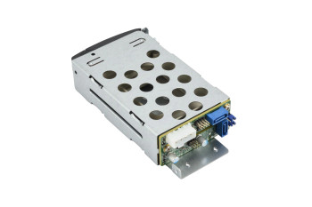 SUPERMICRO Rear 2x 2.5'Kit for 846BE1C