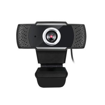 ADESSO 1080P Webcam H4