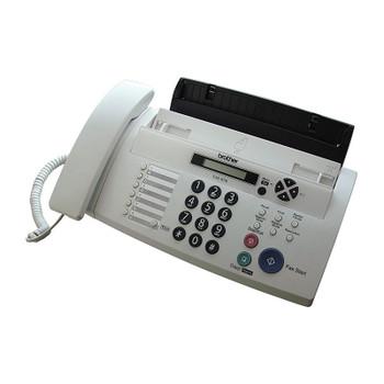 BROTHER 878 Fax Machine