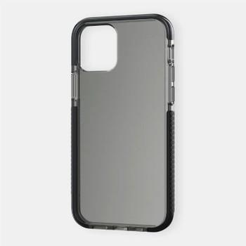 BODYGUARDZ AcePro iP 12 mini Smk
