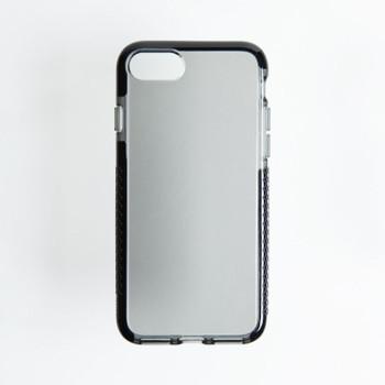 BODYGUARDZ AcePro iP 12/12P Smk