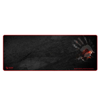 BLOODY GAMING X-Thin Mouse Pad