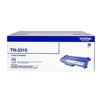 BROTHER TN3310 Toner Cartridge