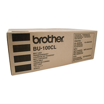 BROTHER BU100CL BeLight Unit