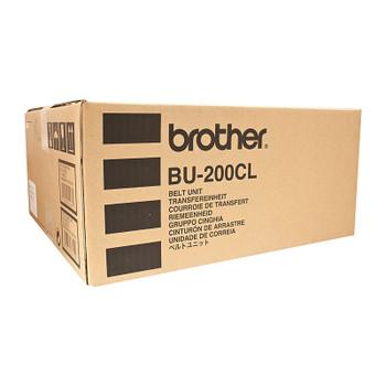 BROTHER BU200CL BeLight Unit