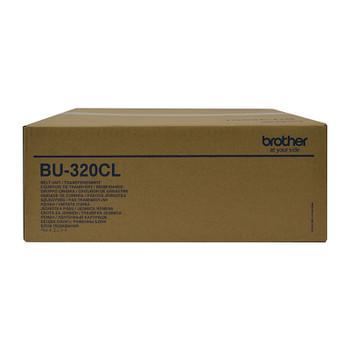 BROTHER Belt Unit 50000 Pages Suits HL-8350CDW, L9550CDW