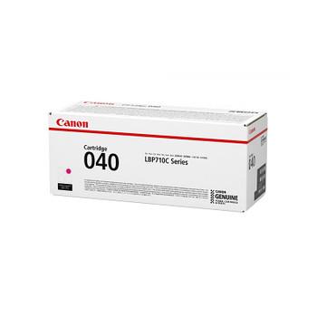 CANON Cartridge040 Magenta Toner