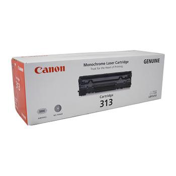 CANON Cartridge313 Black Toner