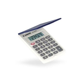 CANON LC210L Calculator