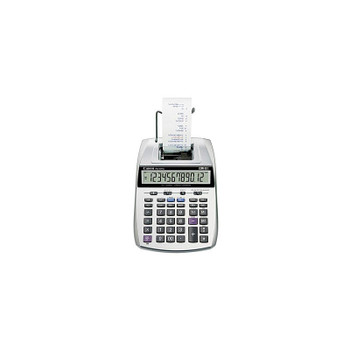 CANON P23DTSCII Calculator