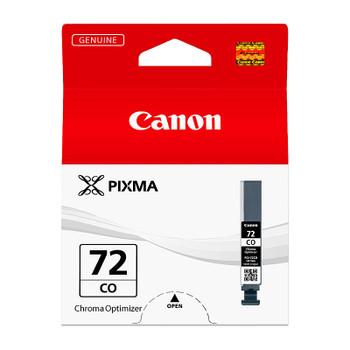 CANON PGI72 Chroma Opt Ink