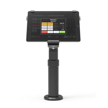 COMPULOCKS Kiosk iPad 10.2
