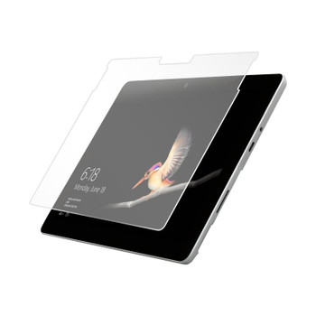 COMPULOCKS SP iPad Pro 12.9