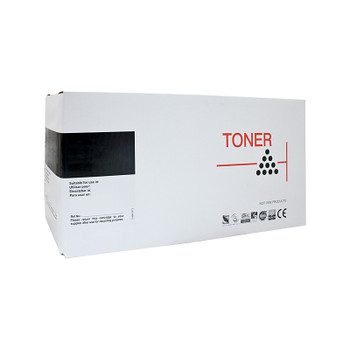 AUSTIC Premium Laser Toner Cartridge CF510A #204A Black Cartridge