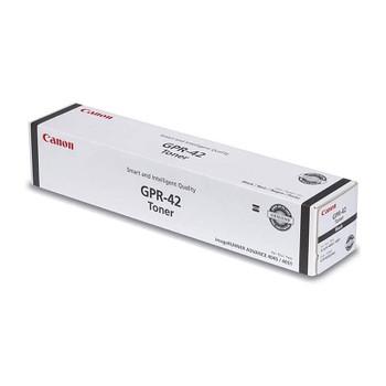 CANON TG56 GPR42 Black Toner