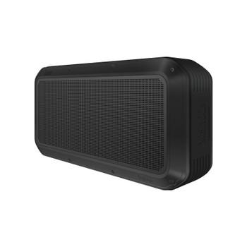 DIVOOM Voombox Pro Speaker Black