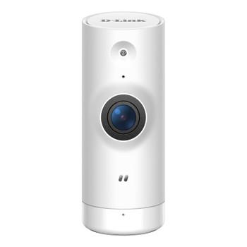 D-LINK DCS-8000LHV2 HD Camera