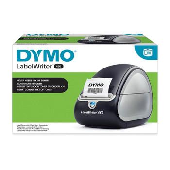 DYMO LabelWriter 450 Printer