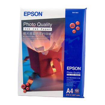EPSON S041061/41786 PhotoPaper