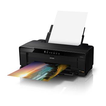 EPSON SCP405 Inkjet Printer