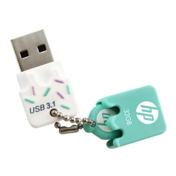 HP USB 3.1 x778w 32GB