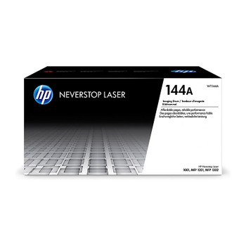 HP #144A Imaging Drum W1144A