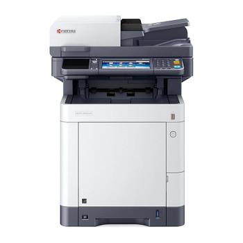 KYOCERA M6635CIDN Laser