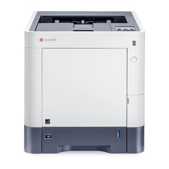 KYOCERA P6230CDN Laser