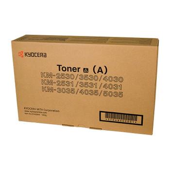 KYOCERA Mita KM2530 Toner